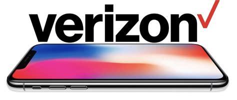 verizon details  bogo deal buy  iphone           macrumors