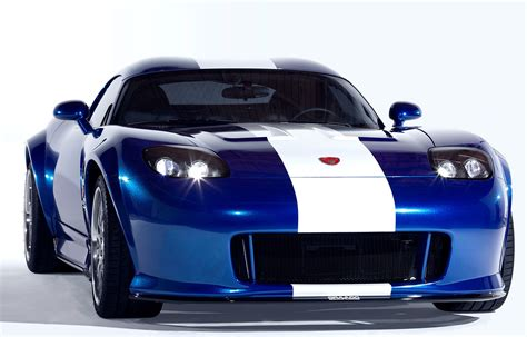hoonigan cars real life viper based bravado banshee from grand theft auto up for