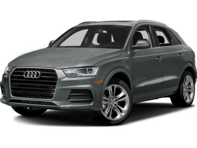 kitchener audi new used car sales service in kitchener waterloo audi