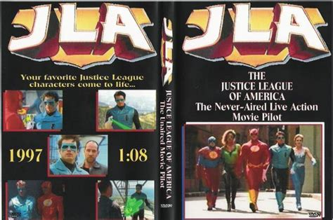 watch online justice league of america 1997 full movie hd trailer picture of justice league of america