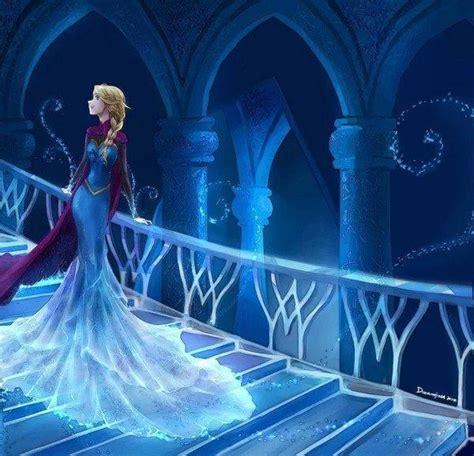 libro the blue ice 冰雪奇缘艾莎的图片 冰雪奇缘安娜公主图片 冰雪奇缘艾莎女王图片 冰雪奇缘安娜的图片 冰雪奇缘艾莎图片大全