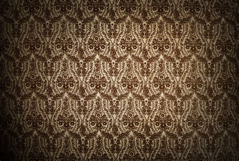 wallpaper hd batik batik wallpapers wallpaper cave