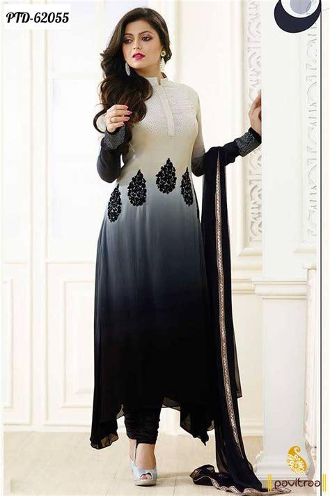 Promo Fashion Murah Fahrani Dress discount western wear autos post