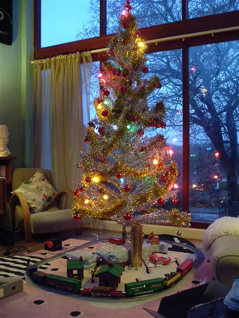 christmas decorating ideas 2012 room decorating ideas home decorating ideas