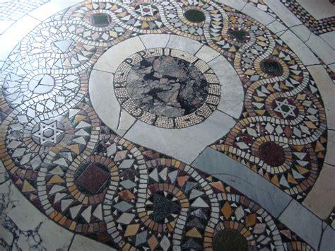 Sistine Chapel Floor Plan by Sistine Chapel Floor Plan 2015 Home Design Ideas