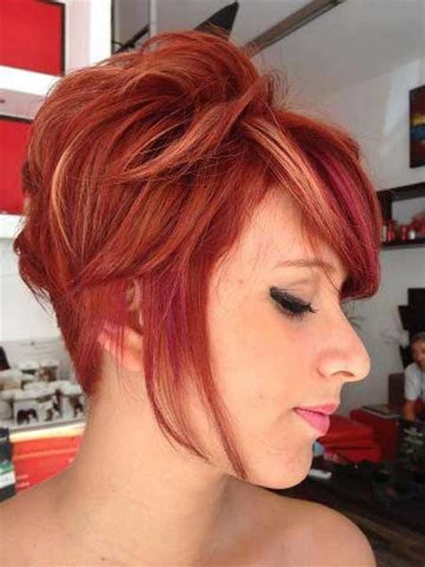 hair color ideas for short hair short hairstyles 2017 best hair color ideas for short hair short hairstyles
