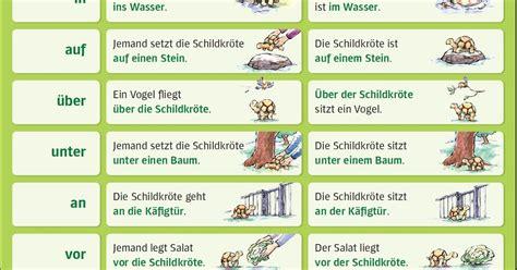 verbo sedere coniugazione 1 176 grammatica tedesca facile i verbi di moto e di stato