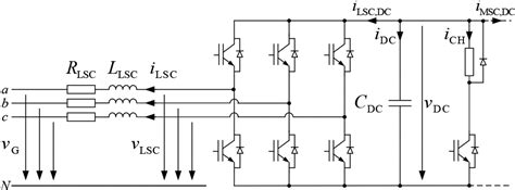 equivalent circuit of induction generator induction generator equivalent circuit 28 images induction generator induction motor