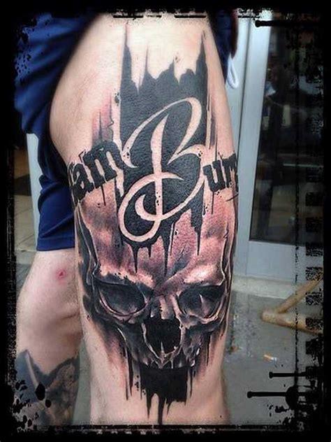 bloody ink tattoo kuala lumpur bloody ink hamburg tattoo spirit