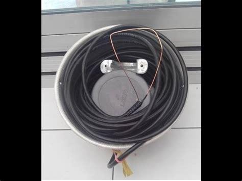Wifi Bolt Buat Hp antena modem gsm pancibolic penguat sinyal model induksi untuk hp smartphone mifi modem bolt
