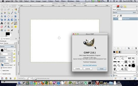 app design gimp gimp 2 8 22 free download for mac macupdate