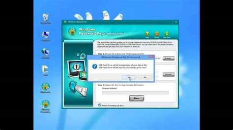 how to unlock windows 7 vista xp password how to unlock my computer password windows 10 8 1 8 7 xp