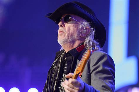 New From Whitford by More News From The Pit Brad Whitford Discusses Aerosmith