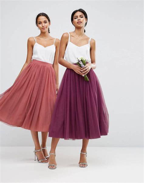 Hochzeit Kleidung by Die Besten 17 Ideen Zu Hochzeitsg 228 Ste Kleidung Auf