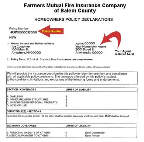 Farmers Of Salem :: Contact Us