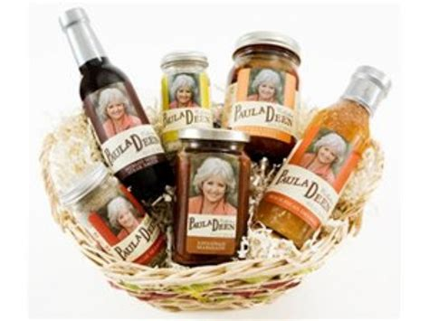paula deen house seasoning where to buy pittsburg tx florist bunn flowers gifts formerly don reynolds flowers