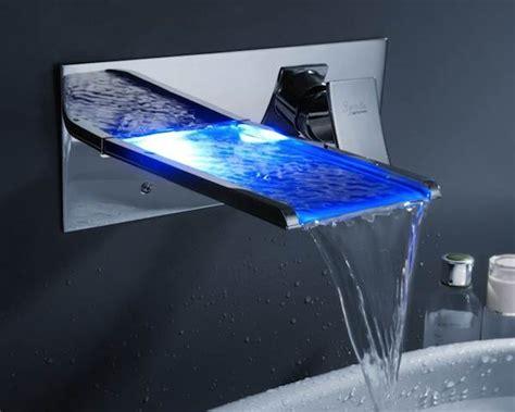rubinetti a led rubinetti per il bagno i modelli recensiti delle migliori