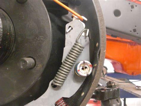 repair voice data communications 1967 chevrolet camaro instrument cluster service manual 1973 chevrolet camaro brake drum removal 1973 chevrolet corvette brake drum