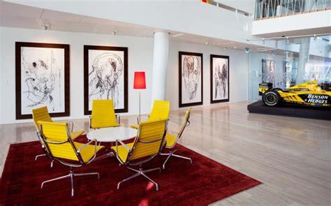 saxo bank offices around the world saxo bank in copenhagen denmark