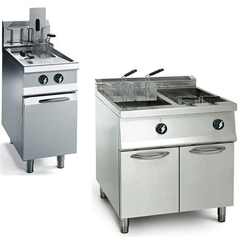 attrezzatura da cucina attrezzatura cucina volaservice