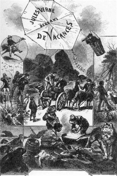 Page:Verne - Deux Ans de vacances, Hetzel, 1909.djvu/4