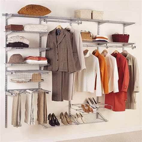 rubbermaid closet systemconfession