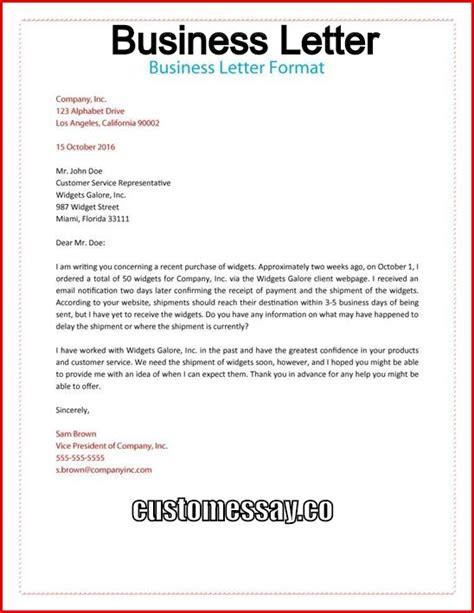 business letter heading bio resume samples