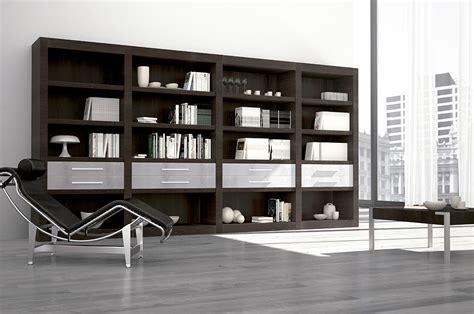estantes modulares estantes modulares pkm496010 nogal yecla