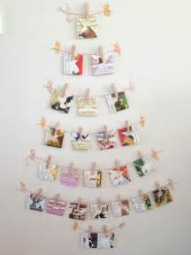 Christmas Tree Without Ornaments diy lifeinfo