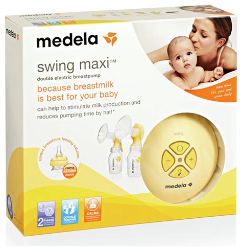 medela swing review medela swing maxi review