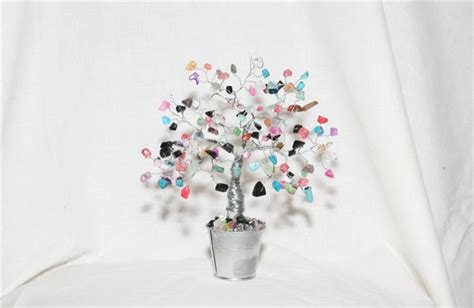 home decor made from recycled materials home decor recycled materials home garden design