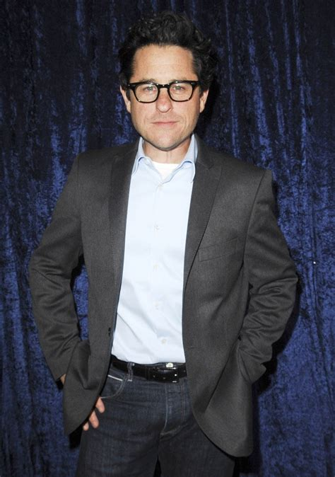 A Place Jj Abrams Pga To Honor J J Abrams With Lifetime Achievement Award In Television