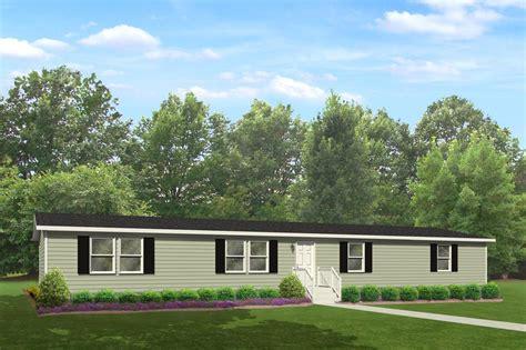 clayton housing clayton homes lancaster sc 29720 803 285 9877 real