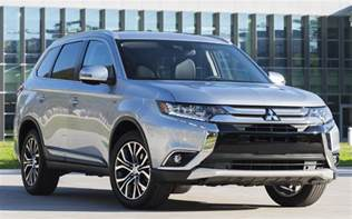 Used Cars For Sale In Chicago By Dealer 2017 2018 Mitsubishi Outlander For Sale In Chicago Il