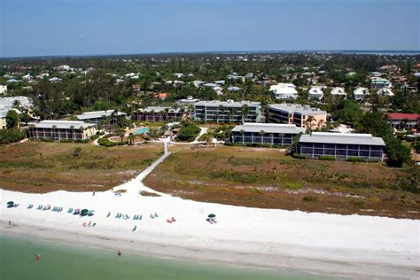 sanibel inn florida sanibel inn vacation condo rentals sanibel island