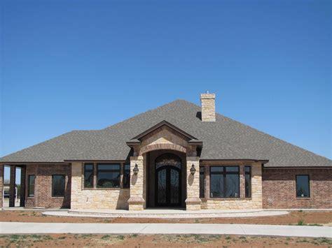 homes for sale clovis nm clovis real estate homes land 174