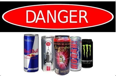 energy drink regulations petition regulation of energy drinks why not