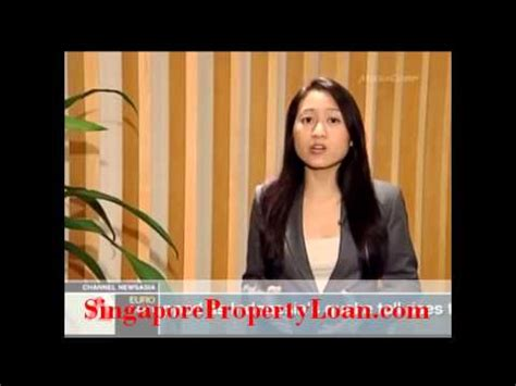 cheapest housing loan in singapore i mobile s288 video clips