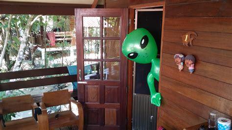 images home room interior design resort alien