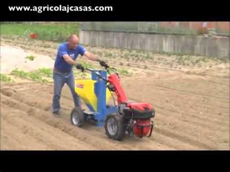 plantadoras de patatas plantadora patatas minitractor