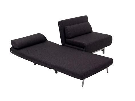 Cheap 2 Seater Sofa Bed Infosofa Co Cheap 2 Seater Sofa Bed