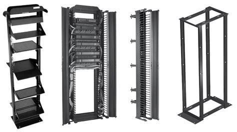 Picture Frame Rack by Open Frame Racks Topnet