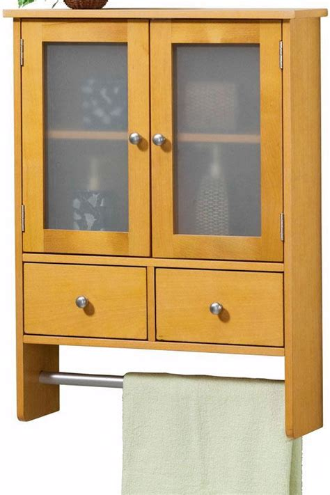 High Quality Bathroom Cabinet With Towel Bar 4 Amanda Bathroom Cabinets With Towel Bar