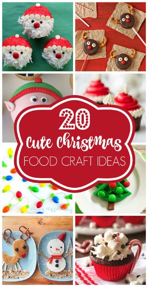pinterest xmas food ideas 20 food ideas pretty my ideas