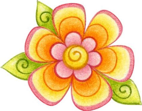 imagenes sorprendentes de rosas animadas para pin flores animadas pintadas imagui