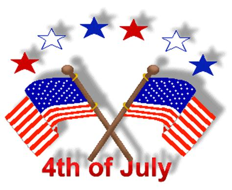 4th of july clipart fourth of july clip clipart panda free clipart images
