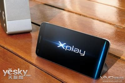 Hp Android Vivo Xplay vivo xplay hp android layar 5 inci kamera depan 5 mp review hp terbaru
