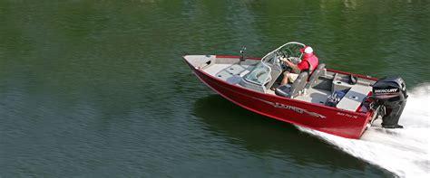 aluminum fishing boats lund lund boats aluminum fishing boats fury series