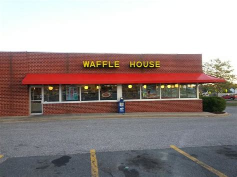 waffle house close by close to rt 95 ez on and off review of waffle house belc md tripadvisor