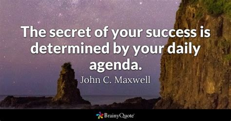 Teamwork 101 C Maxwell c maxwell quotes brainyquote